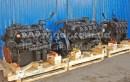 Двигатель КамАз 740.10-20