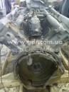 Двигатель ЯМЗ-238 (не турбо)