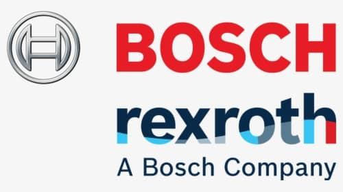 ремонт гидроцилиндра bosch rexroth