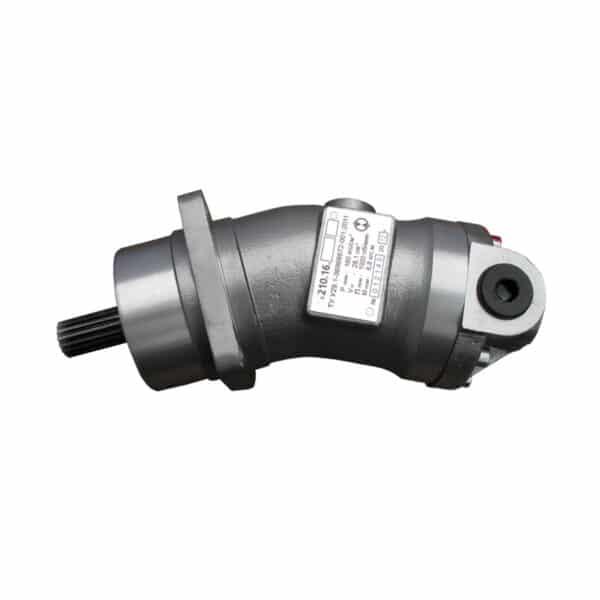 Гидромотор 210.25.13.20