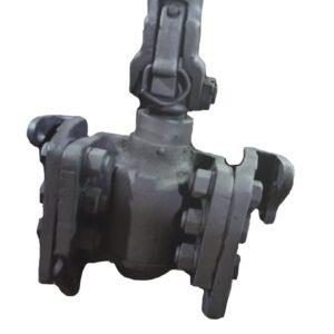 Гидрокрюк Т 150