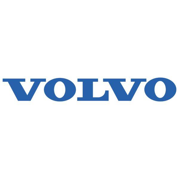 ремонт гидрораспределителя Volvo
