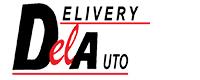 Деливери лого