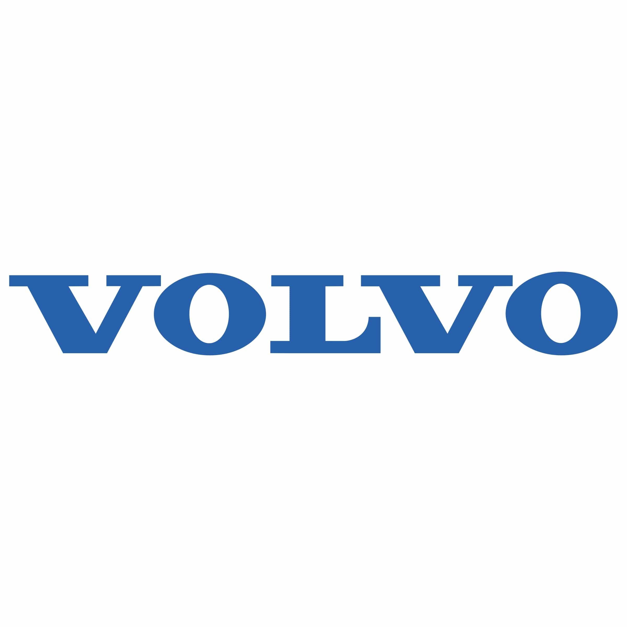 ремонт гидроцилиндра Volvo