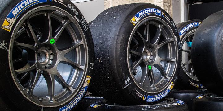 сверхскоростные шины