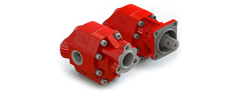 Ремонт гидромотора Binotto ремонт гидронасоса Binotto