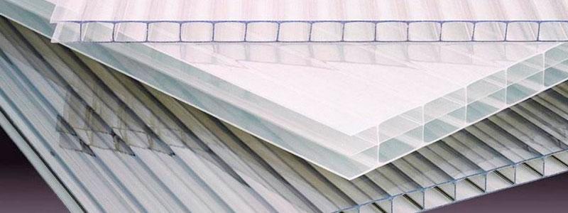 Материалы для покрытия теплиц