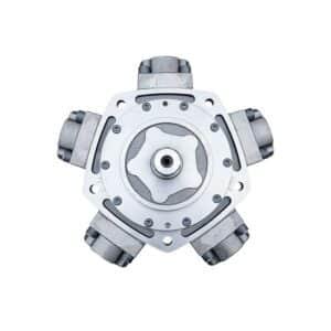Гидромотор АТЭК 4321