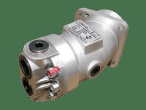 Гидромотор 210.16.11.01