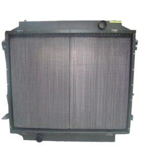 радиатор к 700, к 701