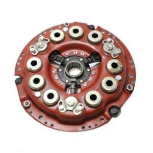 диск сцепления нажимной мтз 1025