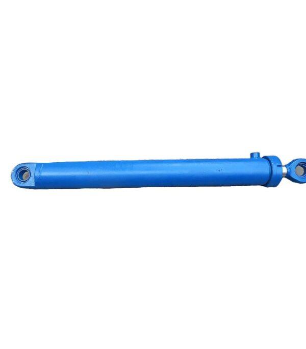 Гидроцилиндр стрелы ЭО 2621